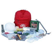 The MayDay Brand 1 Person Search / Rescue Backpack