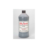 The Life/form® Arterial Blood - 1 Quart