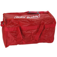 The Baby Buddy™ Carry Bag