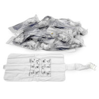 The Laerdal® Little Anne - Adult Mannequin Airways - 24 Per Pack
