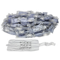 The Laerdal® Little Anne - Adult Mannequin Airways - 96 Per Pack