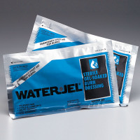 "The Water Jel® Burn Dressing, 8""x18"""