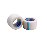 "The First Aid Store™ First Aid Tape - Hypoallergenic Paper 1"" - 12 Per Box"