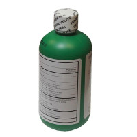 The HAWS Water Preservative Additive Bottle for 7501, 8oz (236 ml), 1 Each