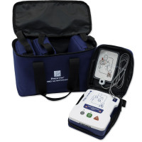 The Prestan AED UltraTrainer, 4-Pack