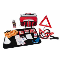 The Guardian Survival Gear Auto Guardian Kit