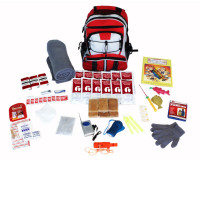 The Guardian Survival Gear Childrens Survival Kit