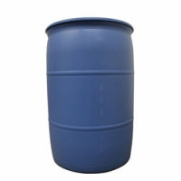 The MayDay Industries Emergency Gear 55 Gallon Water Barrel Package
