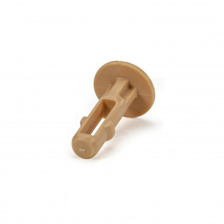 The Ear Pin for the PRESTAN Professional Adult / Child. (10 per package), Medium