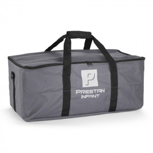 The Prestan™ Professional Infant Mannequin Bag - Single