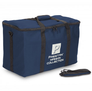 The Prestan Professional Collection Manikin Bag, Blue
