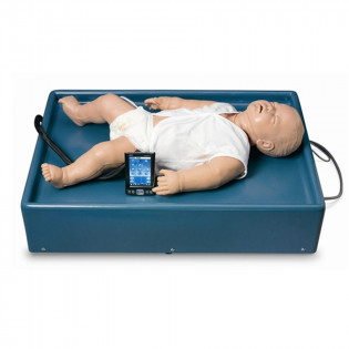 The Simulaids PDA STAT Baby