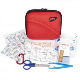 The AAA®  Tune Up Kit