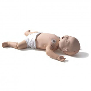 The Laerdal® ALS Baby