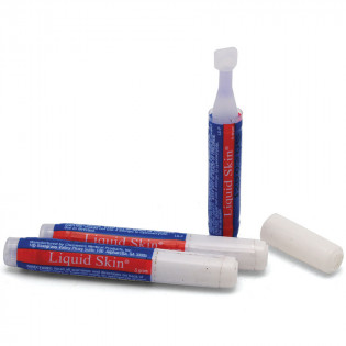 The Liquid Skin Liquid Skin Liquid Bandage, 1 each
