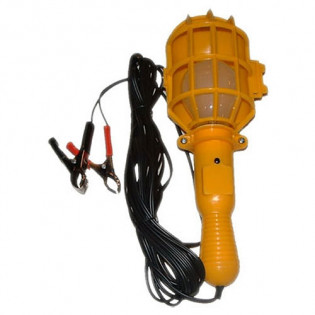 The Mayday Industries Auto Inspection Lamp
