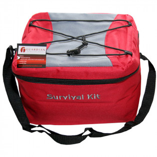The Guardian Survival Gear Waterproof Cooler Bag