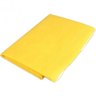 The MayDay Industries Emergency Gear Paramedic / Emergency Blanket - Yellow