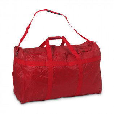 The Life/form® Utility Bag