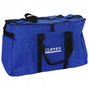 The CPR Prompt™ Large Carry Case
