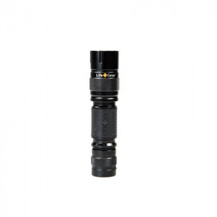 The Life+Gear® (While Supplies Last)CREE LED Flashlight - 80 Lumens