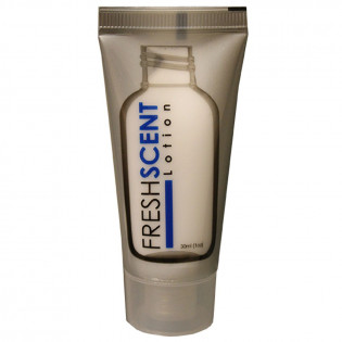 The Lotion Tube, 1 oz