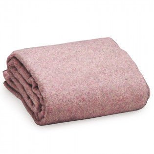 The First Aid Store™ Fire Retardant Blanket