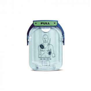 The Philips Adult SMART Pads Cartridge
