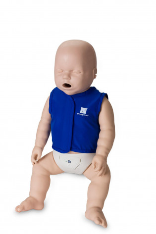 The PRESTAN CPR Training Shirt Infant, 1 Each