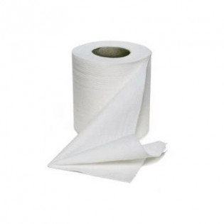 The MayDay Industries Emergency Gear General Use Toilet Paper