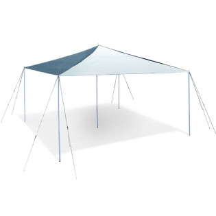 The Stansport Dining Canopy - 12' x 12'