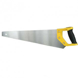 "The MayDay Industries Emergency Gear 20"" Wood Saw"