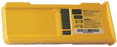Image of Defibtech Standard Battery Pack