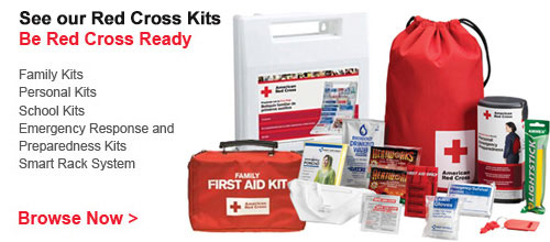 First Aid Store American Red Cross First Aid Store Com First